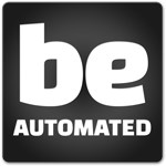 beautomated-logo-150-shadow-01